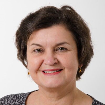 drs. Angela G.P. van Liempd