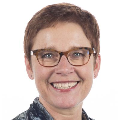 dr. Anita I.M.C. Wydoodt