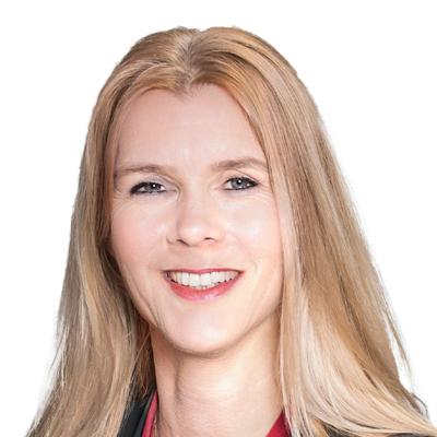 drs. Véronique J.G.M. Holtmaat MHA
