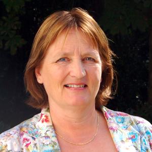 drs. Annet Boekelman