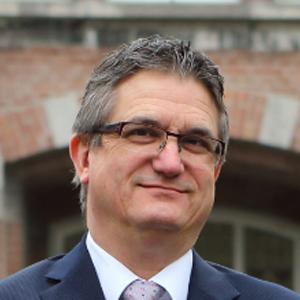 Albert Vlemmix