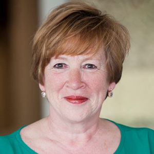 Ingrid G.A.M. van Huijkelom MBA