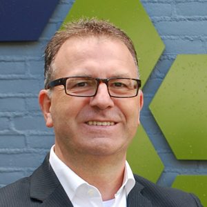 John A.J. Moolenschot MBA