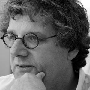 Willem Kieboom MBA