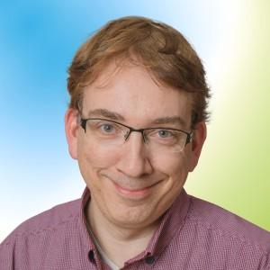 Herman Teerhöfer