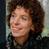 Carla van den Broek